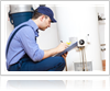 Plumbing Services by Eagerton Plumbing
